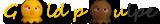 Pouple 6