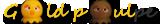 Pouple 7