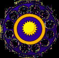 Horóscopo Diario / Horóscopo de Hoy / Tarot / Astrología