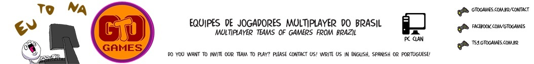 GtO Games