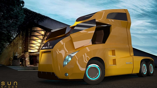simagri p tition international pour le renouvellement des mod les de camions. Black Bedroom Furniture Sets. Home Design Ideas