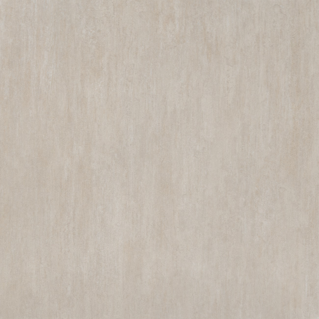 Des couleurs dans la salle de bain carreaux et peintures maj essai 3d for Peinture carreaux