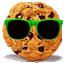 Supprimer les cookies du forum