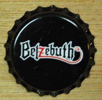 belzeb11.jpg
