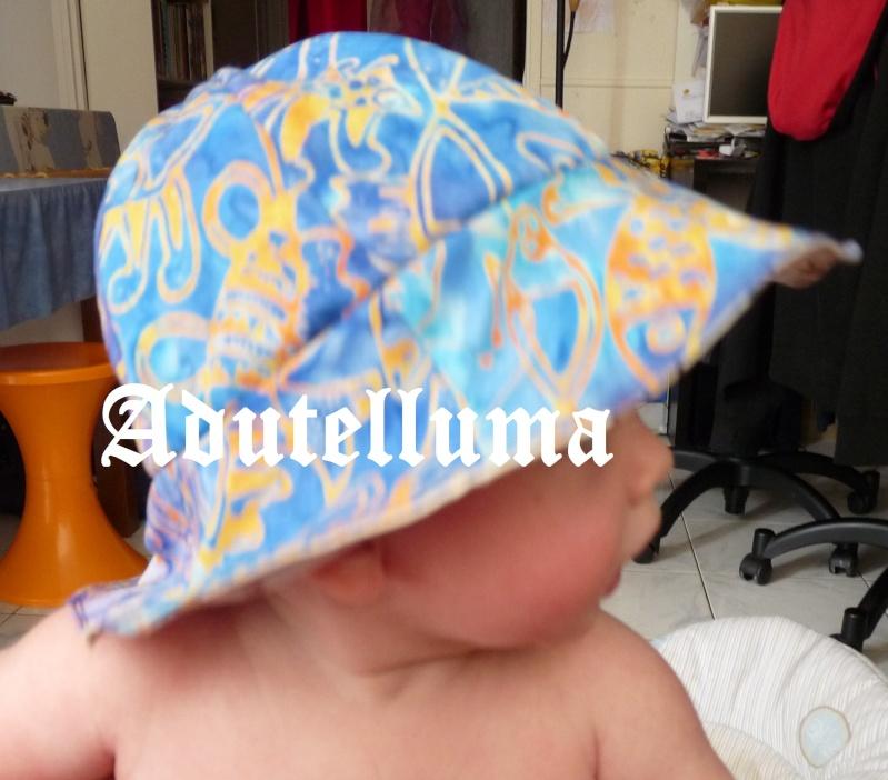 Bob bébé dans Couture bob_pr11