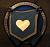 Ein Herz für Gnome