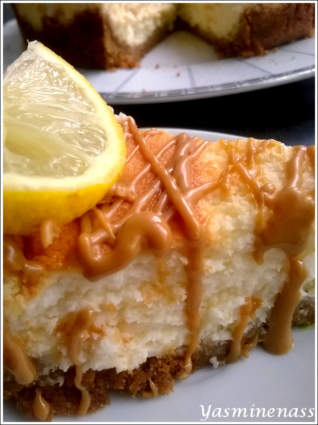 http://i39.servimg.com/u/f39/14/47/36/95/cheese13.jpg