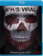 V H S: Viral 2014