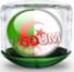 http://i39.servimg.com/u/f39/14/49/35/58/z_goum12.png