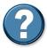 <TITLE>Come usare il forum</TITLE>