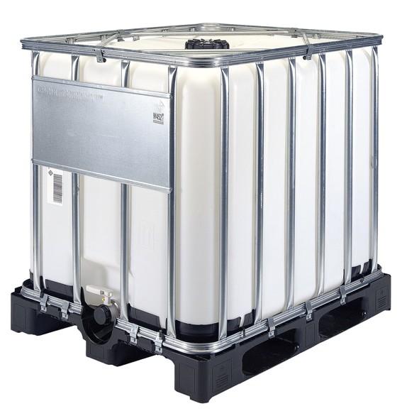 Recherche cubi de 1000 litres - Cuve fioul plastique ...