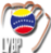Portal Oficial LVBP