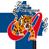 Portal Oficial Tigres de Aragua