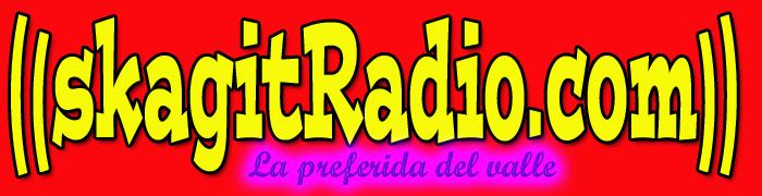 Skagitradio.com