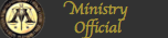 Ministry Official