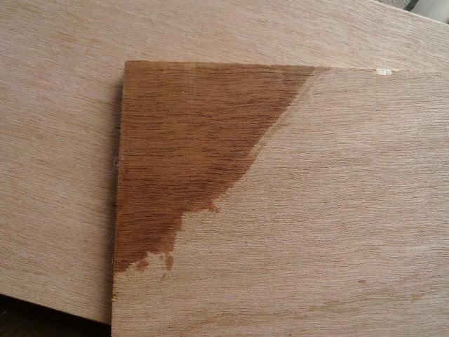 Construction de corniches vide poches dans puck for Decoupe corniche angle