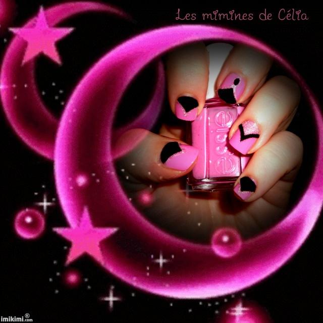 http://i39.servimg.com/u/f39/14/59/70/60/pink_m10.jpg