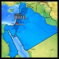 Grand Israël