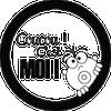 http://i39.servimg.com/u/f39/14/63/26/53/coucou11.png
