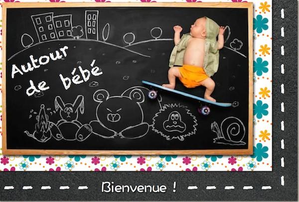 <style><!--BODY{ cursor:url(http://www.curseur.net/albums/Saint_Val); }--></style>Autour de Bébé
