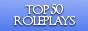 Top 50 RPGs