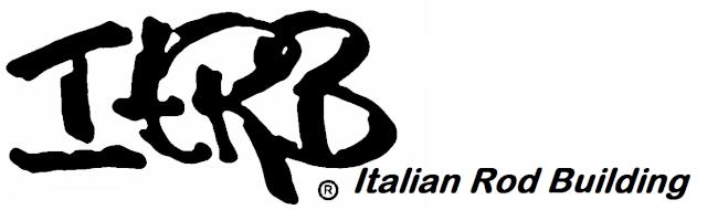 Italian Rod Building