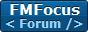 FMFocus