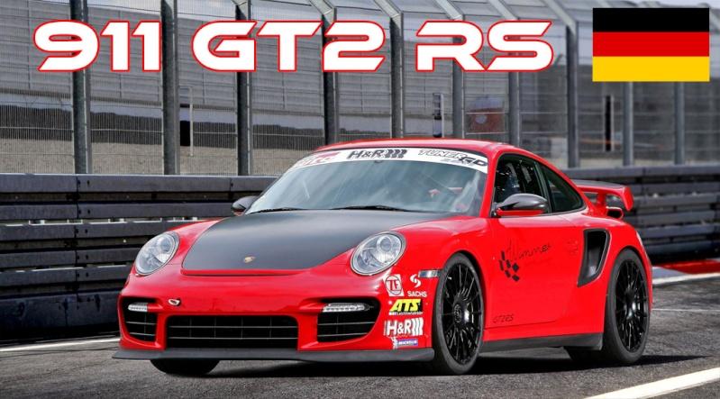 Assetto Corsa  Challenge FRC   Porsche 911 GT2 RS   19.12.2014 0d08b16e8c8