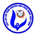 Diễn đàn Tình bạn Việt