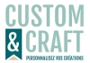 Custom & Craft