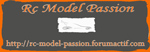Forum Rc-model-passion