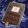 Les critiques du forum