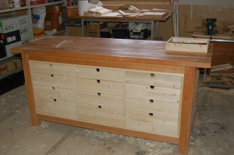 surfa age tabli page 2. Black Bedroom Furniture Sets. Home Design Ideas