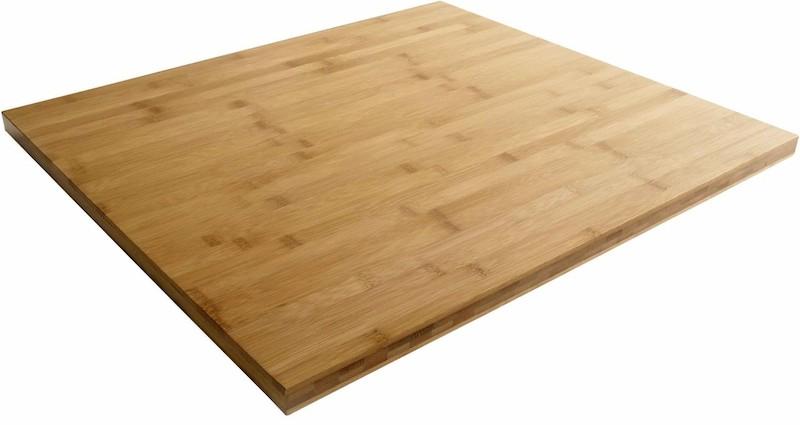 plan de travail bambou qui colle. Black Bedroom Furniture Sets. Home Design Ideas