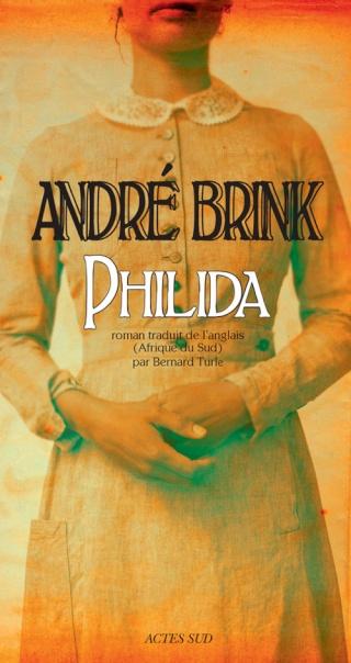 Philida andr brink - Peut on porter plainte contre un membre de sa famille ...