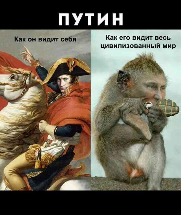 La parfaite date russe