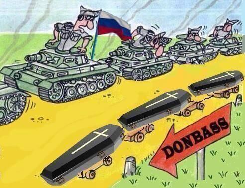 Ukraine datant ukraine datant libre