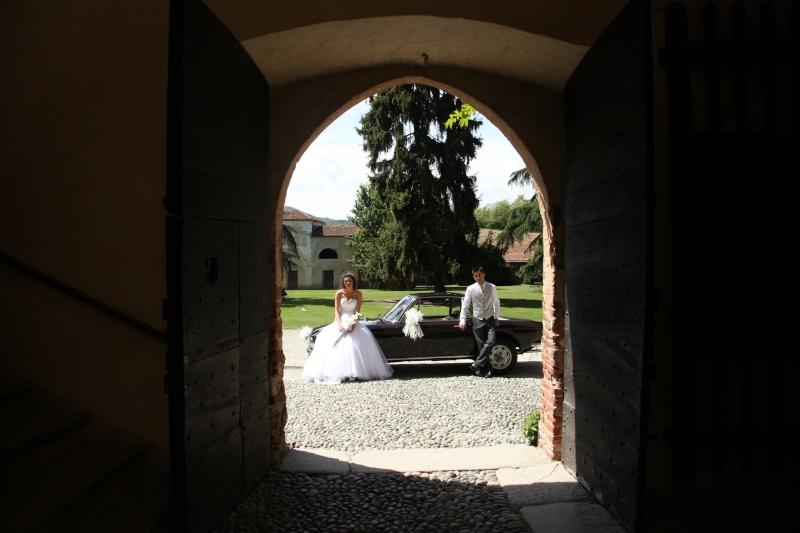 Auguri Matrimonio Siciliano : Matrimonio in fulvia