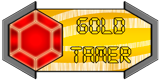Gold Tamer