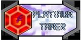 Platinum Tamer
