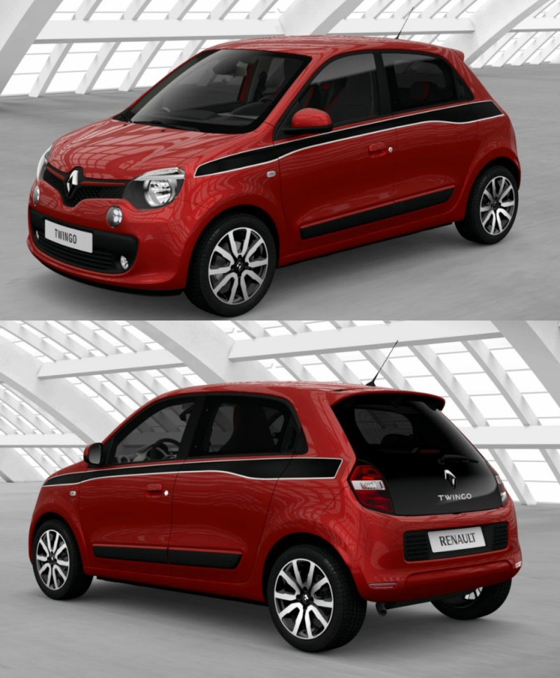 renault twingo iii topic officiel page 97 twingo. Black Bedroom Furniture Sets. Home Design Ideas