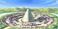AnubiZ(Cidade dos Magos)