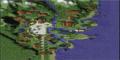 Cidade de Fiore (espadashim)