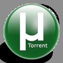 منتدى دكتور خالد أبو الفضل لتحميل ملفات Torrent