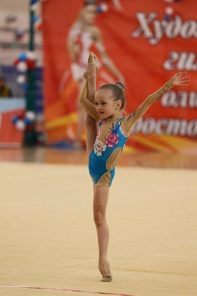 Kristina pimenova - Quel est le nom le plus porte au monde ...