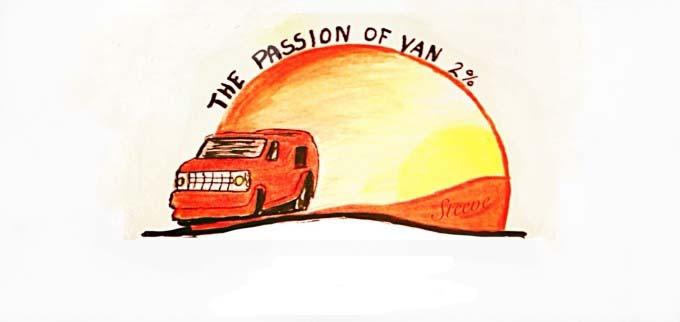 VanPassion