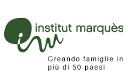 www.institutmarques.it