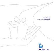 www.iakentro.com