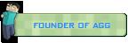 FounderOwner