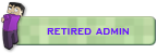 Retired Administrator